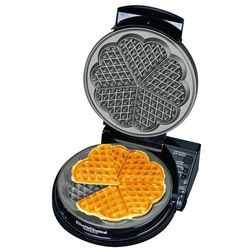 Contemporary Waffle Makers by FactoryDirect2you