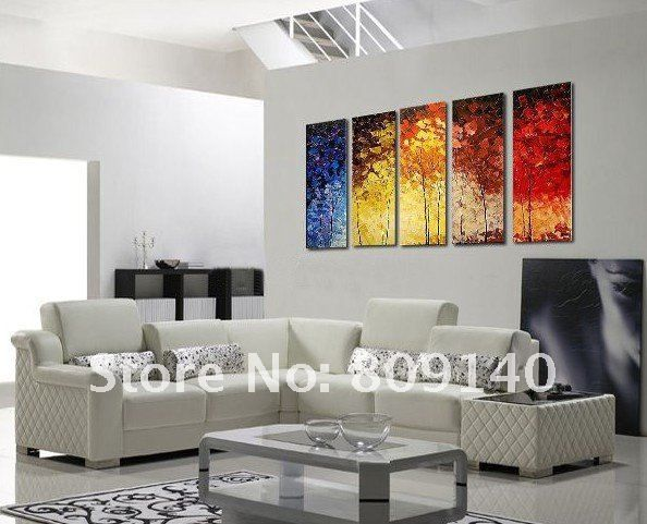 Cheap Art Deco Christmas Decorations, Buy Quality Art Fire Directly From  China Decorative Border Art