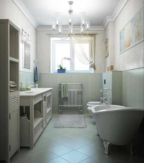 Best Small Bathroom Ideas Images On Pinterest - Redesign my bathroom for small bathroom ideas