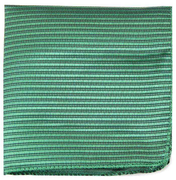 Snt0097 hommes Suit liens formels Business Casual cravate rayé vert cravate coffret cadeau cravate + Hanky + boutons de manchette livraison gratuite dans Ties & Handkerchiefs de Accessoires et vêtements pour hommes sur AliExpress.com | Alibaba Group
