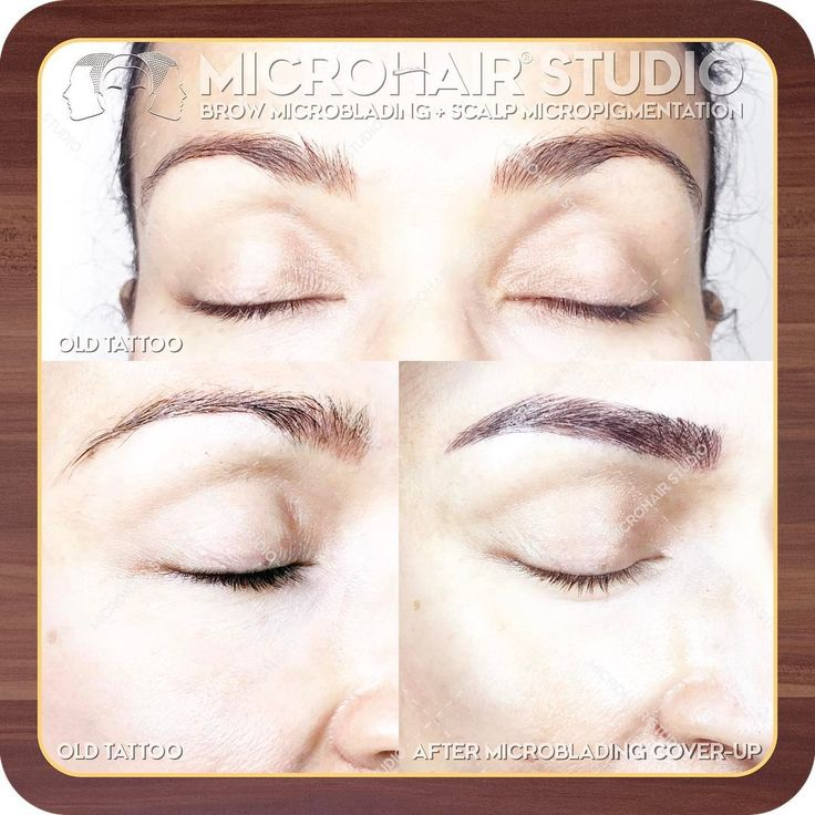 makeup artist cover letters%0A Tattoo cover up successful yet again            microblading   microbladingeyebrows  eyebrowembroidery