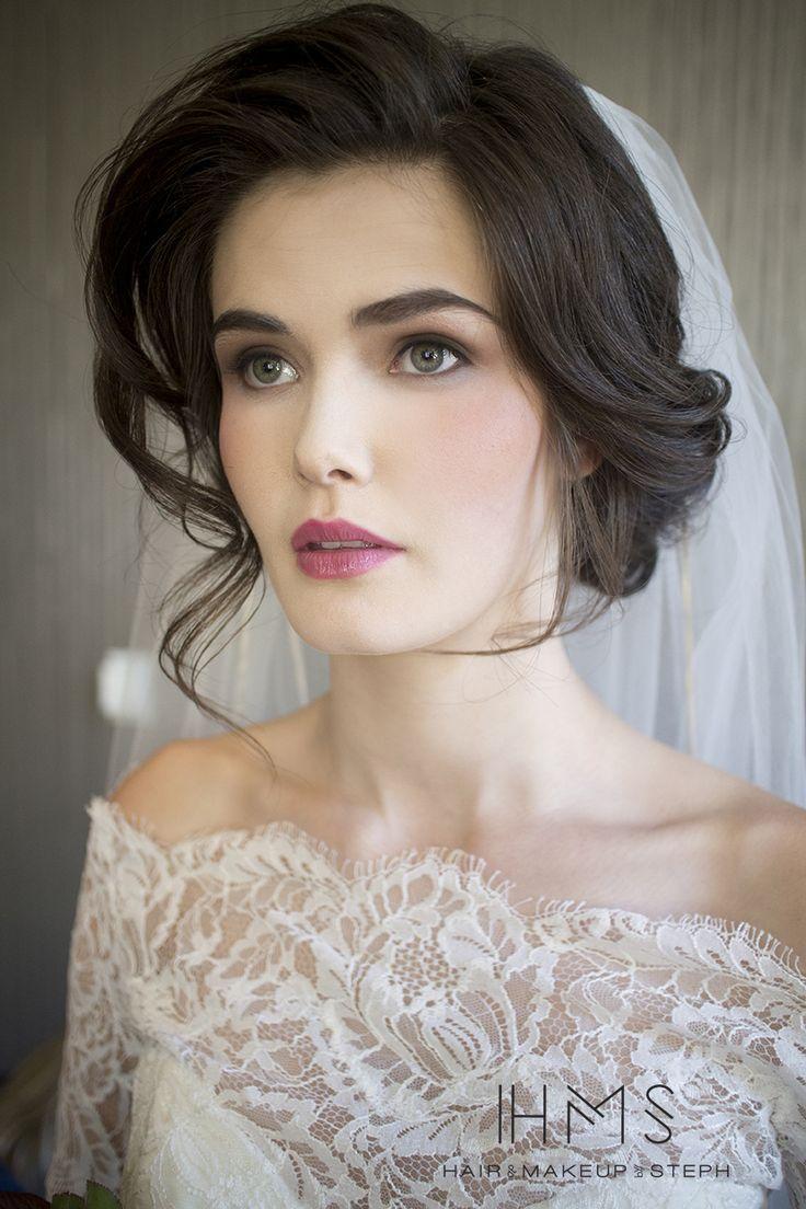 Utah Bride and Groom Magazine
