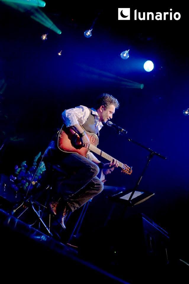 Raul Ornelas |18 de octubre de 2013