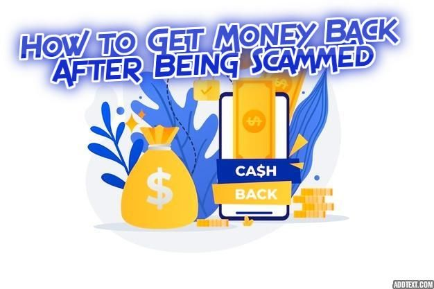 f81126dd45ff3885740b029531d969ee - How To Get Money Back After Being Scammed Online Uk