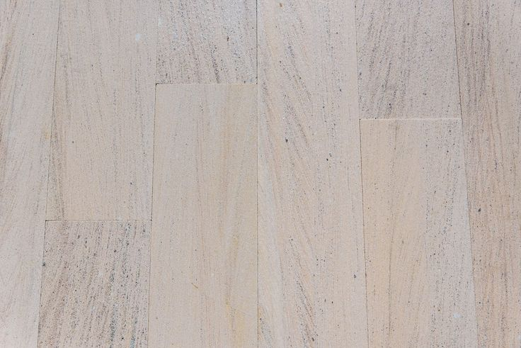 Quarzite Beige  Listoni effetto legno FERRARI GRANITI CHIAMPO