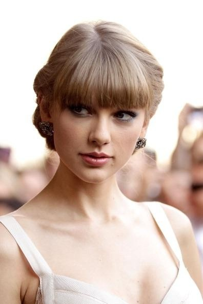 Taylor Swift, Harry Styles latest news: Haylor, One Direction in London (videos, photos)