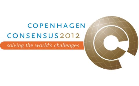 In 2004 and 2008, the Copenhagen Consensus Center held two major projects that helped to shape overseas development spending and philanthropic decisions for years to come. The third Copenhagen Consensus was the latest iteration of our ongoing work to prioritize the best solutions. For more info visit: copenhagenconsensus.com/copenhagen-consensus-iii