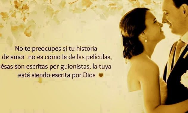 Chistes y Frases: Tu Historia de Amor https://www.facebook.com/curioseandolared
