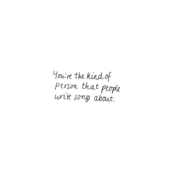 Leave this world behind ♔ ❤ liked on Polyvore featuring quotes, words, text, fillers, backgrounds, phrases, doodles, magazine, saying and article