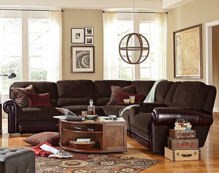 The Prescott Collection | Value City Furniture : value city furniture sectionals - Sectionals, Sofas & Couches