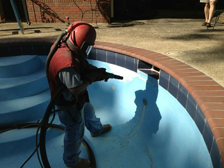 Why Clean With Sodablasting Exterior Remodel Soda Blasting Cleaning
