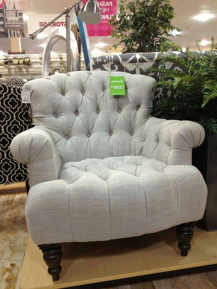 Reading Chair Comfychair With Images Big Comfy Chair Comfy