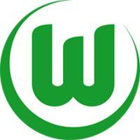 VFL WOLFSBURG - Germany