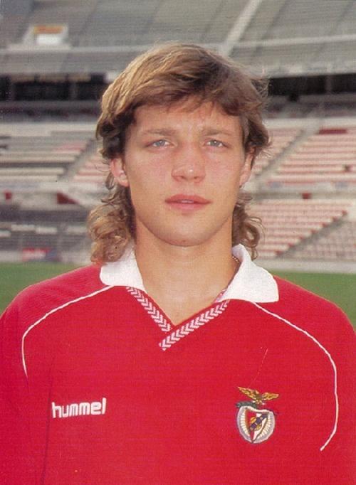 Vasili Kulkov Vasili Kulkov Benfica Pinterest
