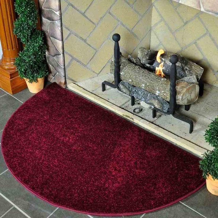 Fireplace Rugs Amazon: 230 Best Peg Images On Pinterest