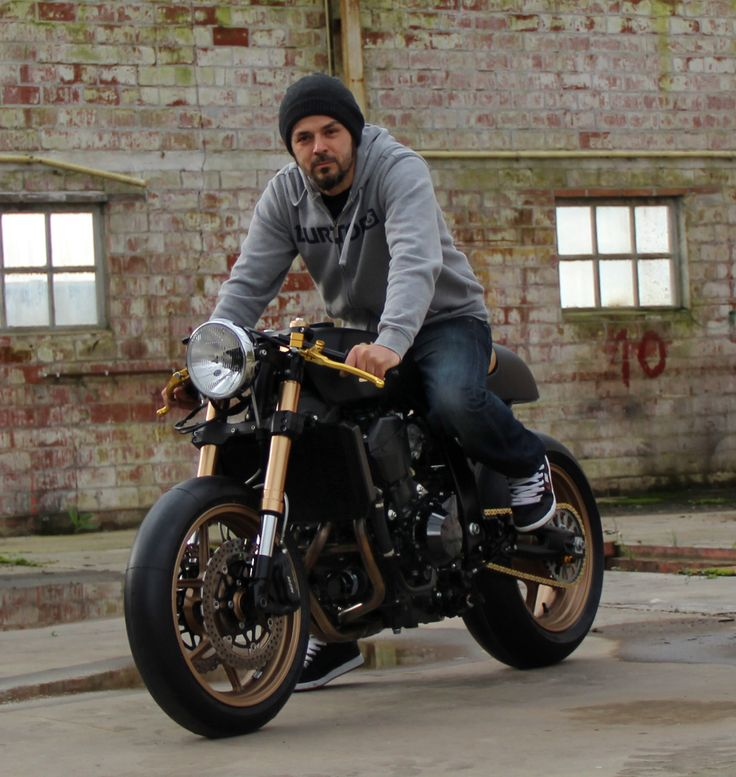 136 best バイク images on pinterest | custom motorcycles, cafe