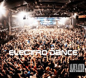 ELECTRO, DANCE  A #spotify #playlist featuring #electro #electronica #electronicmusic #dance #edm #idm #house #deephouse #dnb music from #alienatedrecords