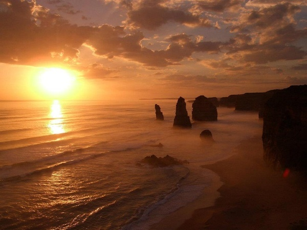 #travel #travelphotography #travelinspiration #australia #wanderlust #YLP100BestOf