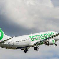 News-Tipp: Transavia: Rückzug aus München - http://ift.tt/2ks69TI #nachrichten