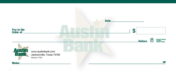 This printable letter from an account member requests bank - new sample letter for request for bank statement