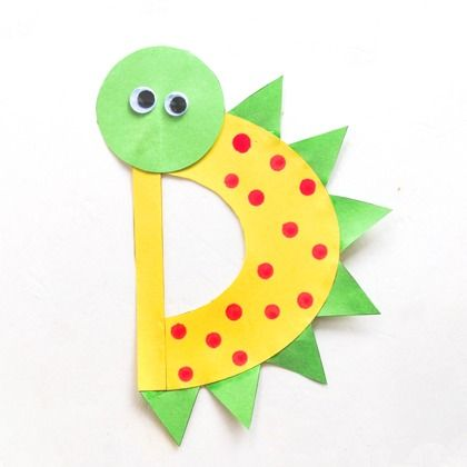 797 best images about dinosaur preschool theme on for Dinosaur crafts for toddlers