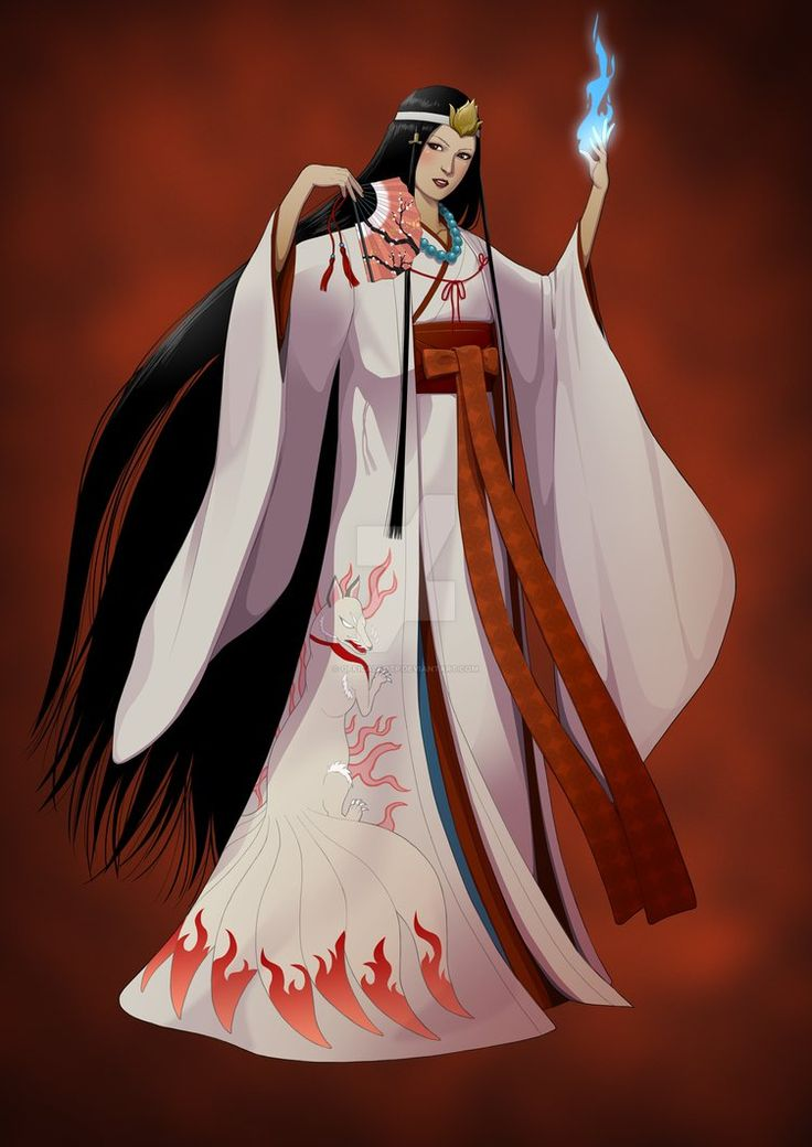 Inari Ōkami is the Japanese kami of foxes, of fertility, rice, tea and Sake, of agriculture and industry, of general prosperity and worldly success, and one of the principal kami of Shinto. In earlier Japan, Inari was also the patron of swordsmiths and merchants.