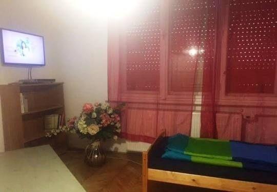 Kiadó lakás - VII. Dohány utca - Central Home - További információ: contact@rents-property.com
