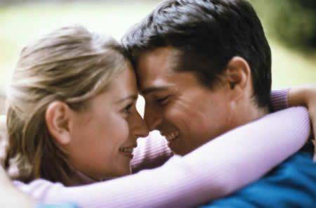 Давать советы как правильно любить, конечно же, глупо. Правильно любить это просто любить. Но всё же хочу обратить внимание на тонкости отношений женщин и мужчин. Любовь приносит большую радость в жизнь каждого из нас, но часто наши внутренние страхи ...