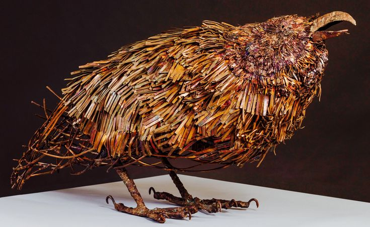 David Bacharach | Philadelphia Museum of Art Craft Show