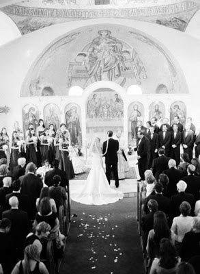 Θρησκευτικός vs Πολιτικός γάμος #yesidogr