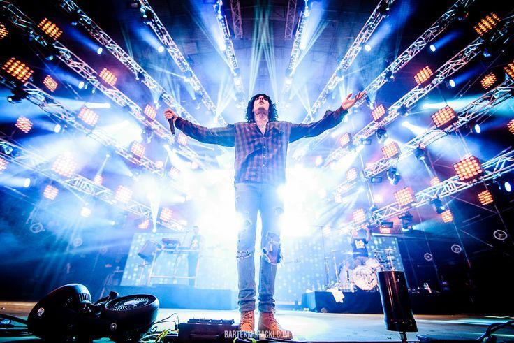 This+is+Woodstock+Festival+2016:+tylko+koncerty!