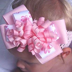 images of hair bows for little girls | Baby Hair Girl Hair Accessories, Little Girls Hair Bows... review at ...