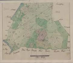 Kuvahaun tulos haulle liedon kartta 1900 luvun alusta