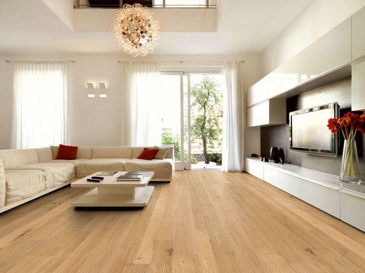 Finde moderne Wand & Boden Designs: Hain Parkett Landhausdielen. Entdecke die schönsten Bilder zur Inspiration für die Gestaltung deines Traumhauses.