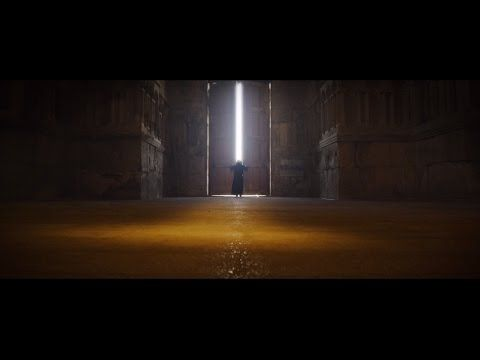Sami Yusuf - The Gift of Love - YouTube  Diliges proximum tuum tamquam te ipsum [Translation: 'You shall love your neighbour as yourself'. (Mark 12:31)] None of you truly believes until you love for your neighbour what you love for yourself. [A saying of the Prophet Muhammad (pbuh)]