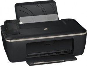 http://www.link-druk.com.pl/hp-deskjet-3515-ink-advantage-wifi/