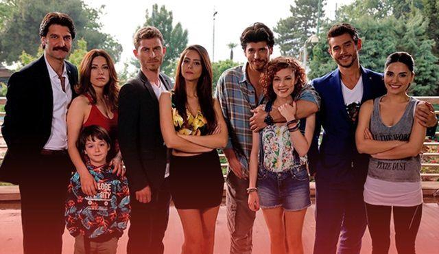 İnadına Aşk 2.Bölüm Fragmanı (9 Temmuz 2015 Perşembe / Fox Tv)  http://baydizi.com/yerli-dizi/diger-yerli-diziler/inadina-ask-2-bolum-fragmani-9-temmuz-2015-persembe-fox-tv/#ixzz3elrY3tjY