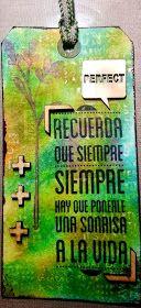 Look in the box: 52 semanas: Nuevos tags
