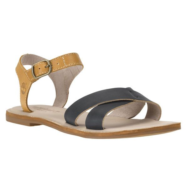Women's Earthkeepers® Sheafe Ankle Strap
