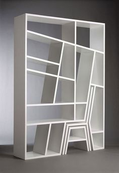 Elegant Shelf Life Unit Or Room Divider From 27 Fresh Bookshelf Design Ideas Awesome Design