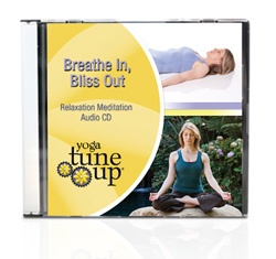 Full Body Series + Relaxation Meditation CD (Includes everything that is in the Full Body Kit plus a 20 min. relaxation meditation cd) =$50