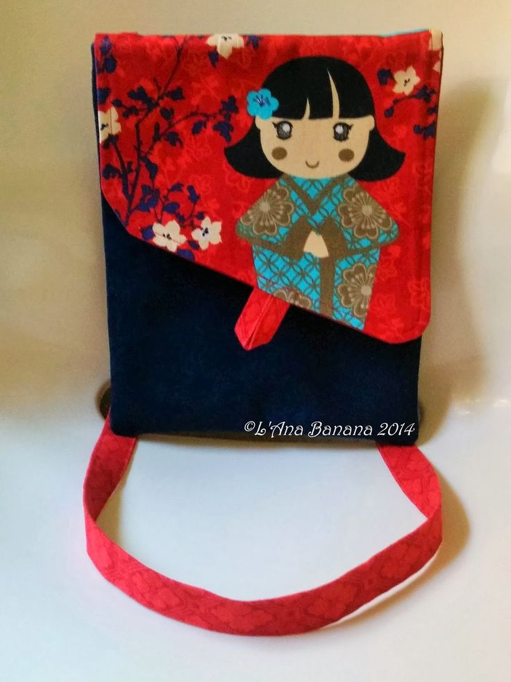 Knitting Bag Sewing Pattern Free : Best the knitting scientist images on pinterest