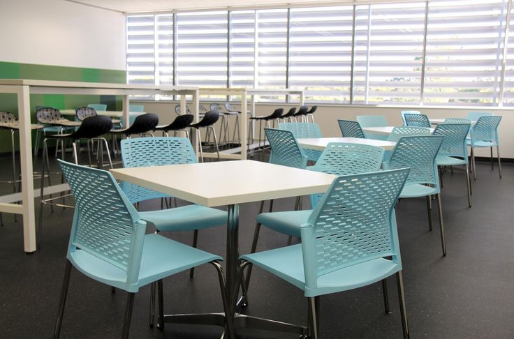 cafeteria, cafe furniture, cafe table, cafe chair, stools, bench
