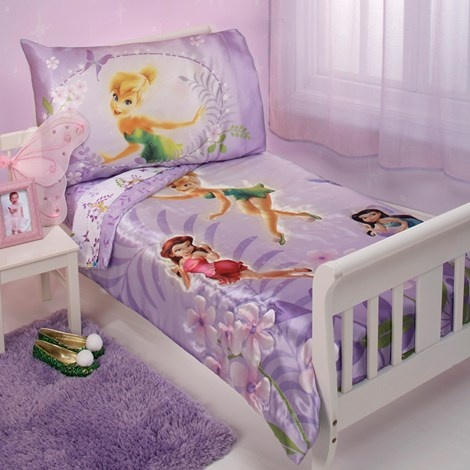 best images about tinkerbell on pinterest disney fairies tinkerbell