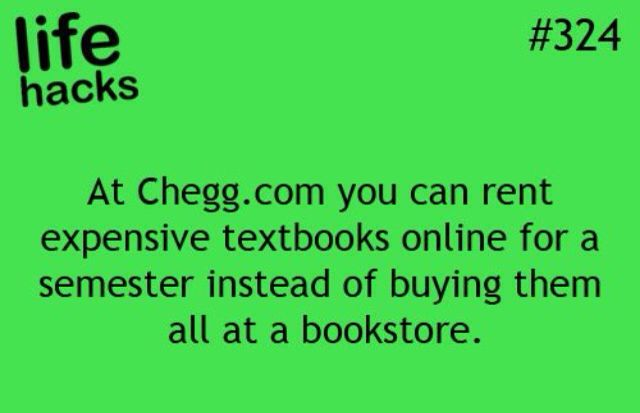 Love Chegg. I've rented etextbooks, physical textbooks, and have used Chegg Study. Wonderful. Never had any problems. I'm not skeptically intrigued on this one!
