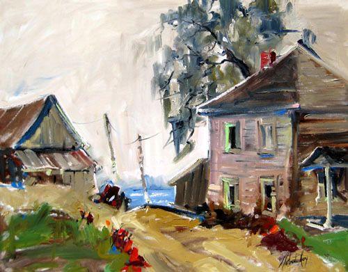 http://www.zoneloq.ca/membres/profil.php?action=voir=118