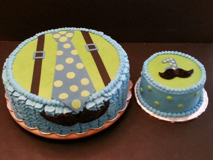 Ideas about Little Man Cakes on Pinterest  Little man, Men birthday ...