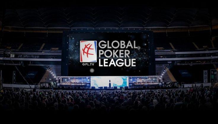Совсем скоро ожидается старт грандиозного покерного шоу Global Poker League. В преддверии этого события его создатель Алекс Дрейфус рассказал об основных моментах организации шоу. Часть расписания игр GPL будет озвучена после драфта.