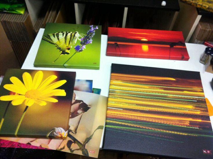 Luxartimage arreda i tuoi spazi interi! Quadri fotografici per casa o ufficio, originali, stampa su tela canvas! Richiedi il catalogo per il tuo negozio d'arredamento! Info: luxartimage@gmail.com www.luxartimage.com - #canvasart #b2b #arredo #quadri #telacanvas #quadrifotografici #fotocanvas #luxartimage #madeinitaly #franchising #homedecor #canvas #canvaspictures