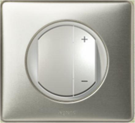 25 beste idee n over interrupteur variateur op pinterest. Black Bedroom Furniture Sets. Home Design Ideas